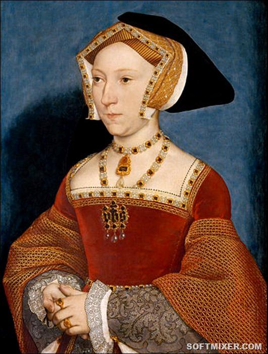 372px-Hans_Holbein_d._J._032b