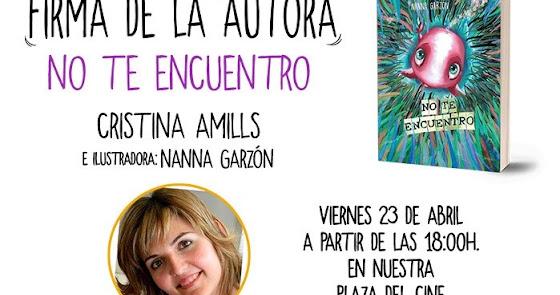 El CC Torrecárdenas se vuelca con la cultura almeriense en el mes del libro