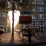 Amsterdam - 4