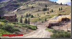 18-Alpine-Loop-Colorado-Off-Road-9-12-12