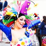 CarnavalNavalmoral2013Martes04.JPG