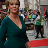 OIC - ENTSIMAGES.COM - Ruth Langsford at the The Olivier Awards in London 12th April 2015  Photo Mobis Photos/OIC 0203 174 1069