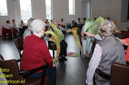 Gemeentelijke dansdag Overloon 05-04-2014 (53).jpg