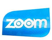 Logo Zoom TV
