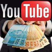 cpm-dólar-valor-Dinheiro-YouTube