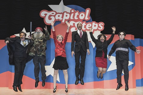 CapitolSteps_press