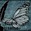 Tintero creativo's profile photo