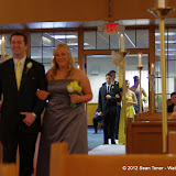 05-12-12 Jenny and Matt Wedding and Reception - IMGP1654.JPG