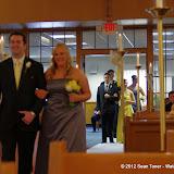 05-12-12 Jenny and Matt Wedding and Reception - IMGP1654.JPG