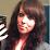 Melissa Becker's profile photo