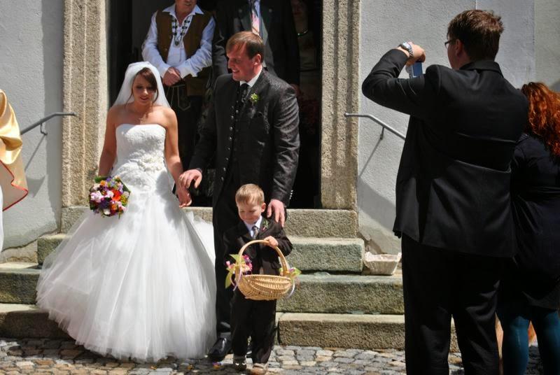 2014-05-31: Hochzeit von Simone und Daniel - DSC_0281.JPG