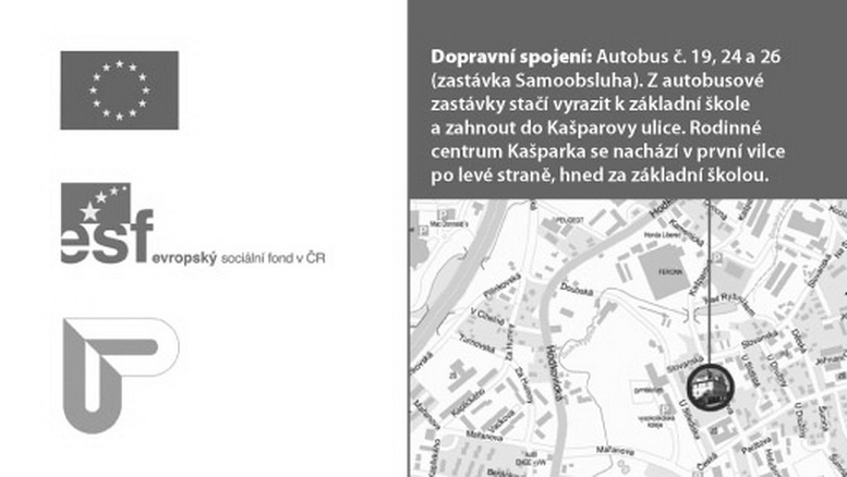 petr_bima_grafika_vizitky_00171
