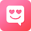 Sweet Chat-Free chat meet new friend meetme online