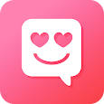 Sweet Chat -Free Chat Online,Make Friends,Meet me apk