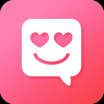 Sweet Chat-Free chat meet newfriend,meet me online