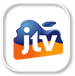 JTV Surabaya Streaming Online