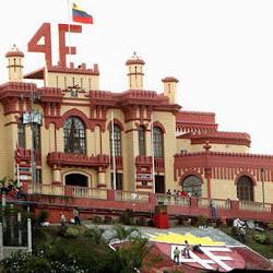 Cuartel de la Montaña 4F's profile photo