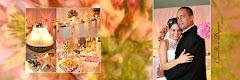 Album (digital) de fotos de Camilla e Dejanir do estudio Foto Arte Digital, de Itaborai, RJ, que faz fotografia de casamentos (fotos de casamento), fotos de aniversario (fotografia de aniversario), fotos de 15 anos, fotos de criancas (fotografia infantil), fotos de eventos sociais, videos de casamento, videos de 15 anos, videos de making-of, videos de aniversario, video infantil (video de criancas) e videos de eventos sociais. Fotojornalismo e videojornalismo em Itaborai, RJ.