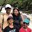 Suresh Ramu's profile photo