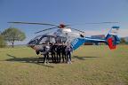2015 Rallye Hubschrauber 5.jpg