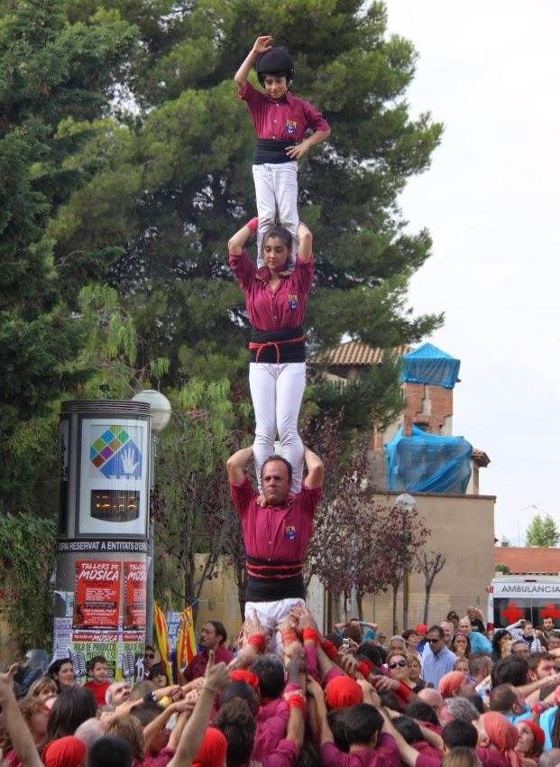 Esplugues de Llobregat 16-10-11 - 20111016_110_Pd4_CdL_Esplugues_de_Llobregat.jpg