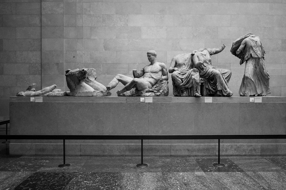 elgin-marbles-8