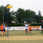 DVS 2-GKV 3 7 juni 2008 (20).JPG