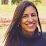 Cecilia Schiera's profile photo