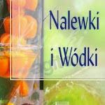 """Ilona Spurka """"Nalewki i wódki"""", Literat, Toruń 2010.jpg"""