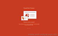 powerpoint-microsoft (1).jpg