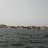Dakar - Ile de Gorée