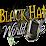 Black Hat World's profile photo