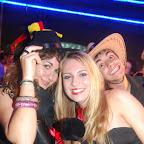 2009-10-30, SISO Halloween Party, Shanghai, Thomas Wayne_0185.jpg