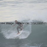 _DSC5935.thumb.jpg