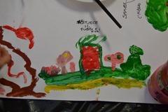 Letture animate 2017-2018 alla Scuola dell'Infanzia di Osteria Nuova–4 anni (29)