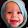 Evan Oliver's profile photo