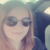 Ann Hutter's avatar