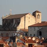 croatia - IMAGE_DA85D4D6-DEC4-4BF5-BF88-7C5DDDCC6966.JPG