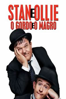 Stan e Ollie: O Gordo e o Magro Download