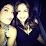 Cristina Fernandez's profile photo