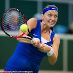 Petra Kvitova - 2015 Fed Cup Final -DSC_7979-2.jpg