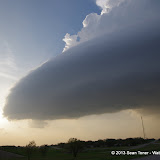 04-15-13 North Texas Storm Chase - IMGP6257.JPG