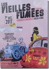 20171001 Vieux-Fumé