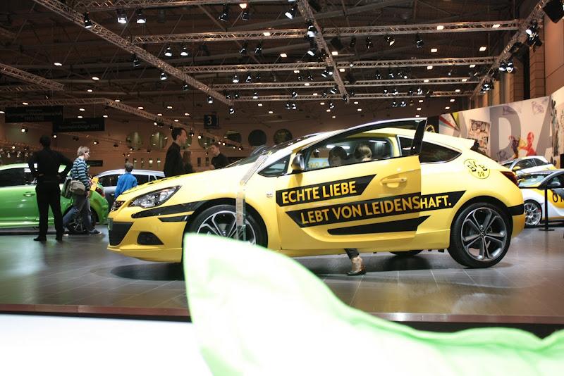 Essen Motorshow 2012 - IMG_5865.JPG