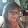 Rosalie Ortega's profile photo