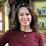 Suzanne Gibbs's profile photo