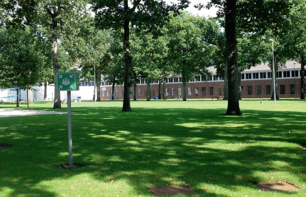 norgerhaven-prison