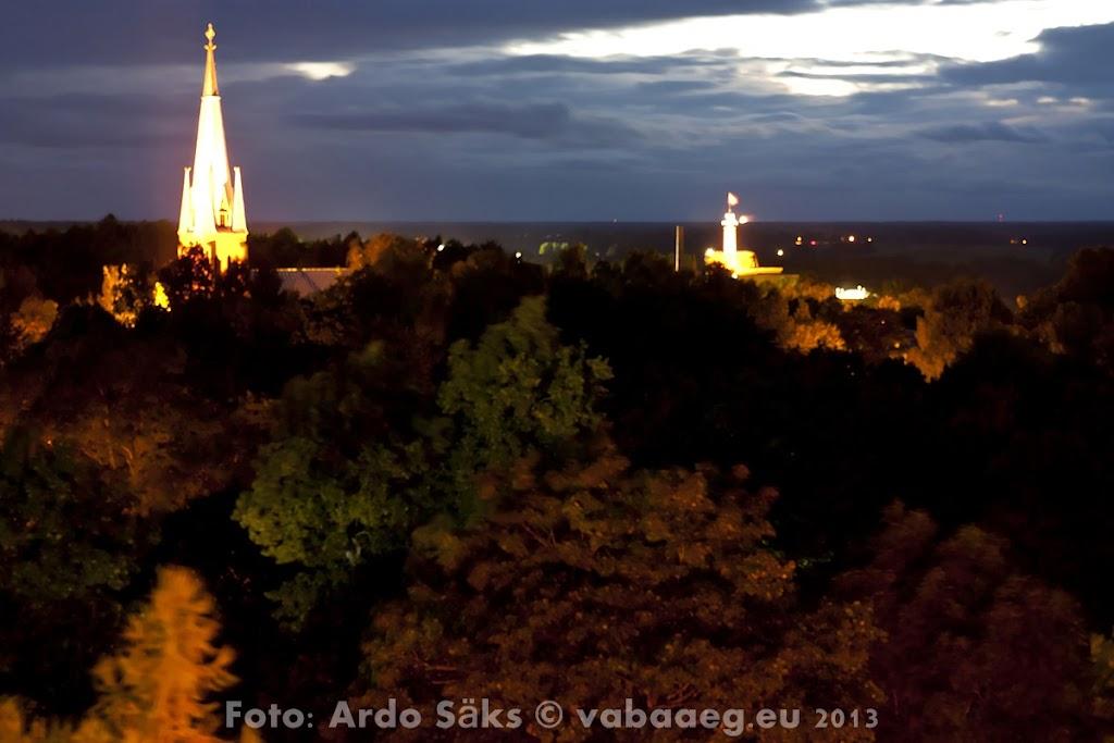 2013.07.19 Lõhnavad Tartu Hansapäevad - AS20130719THP_103S.jpg