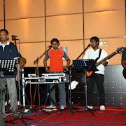 SLQS UAE 2010 194.JPG