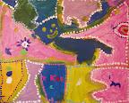 Aboriginal Art by Katie